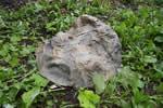 Искусственный камень D70/30 Люкс