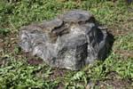 Искусственный камень D90/30 Люкс