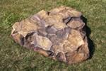 Искусственный камень D85/15 Люкс