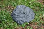 Искусственный камень D80/30 Де-Люкс